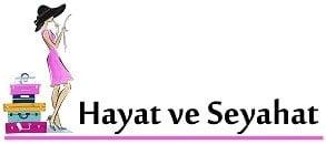 HAYAT ve SEYAHAT