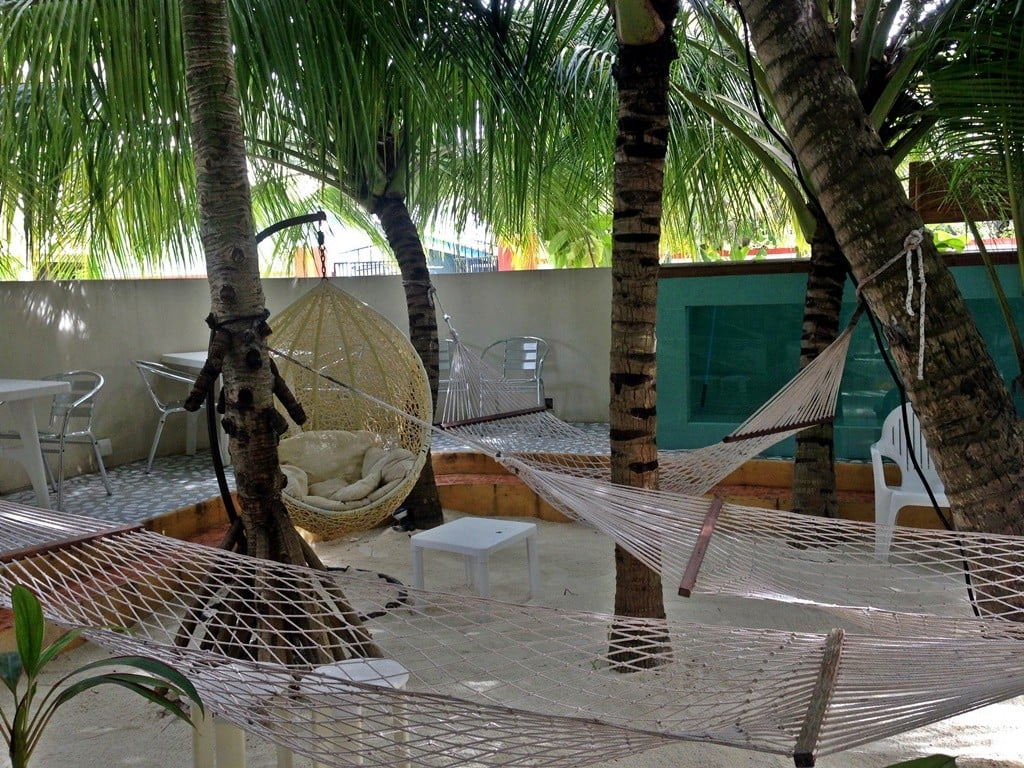 maldivler tatil fiyatı