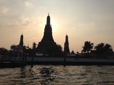 Tayland Hakkında 15 Faydalı Bilgi