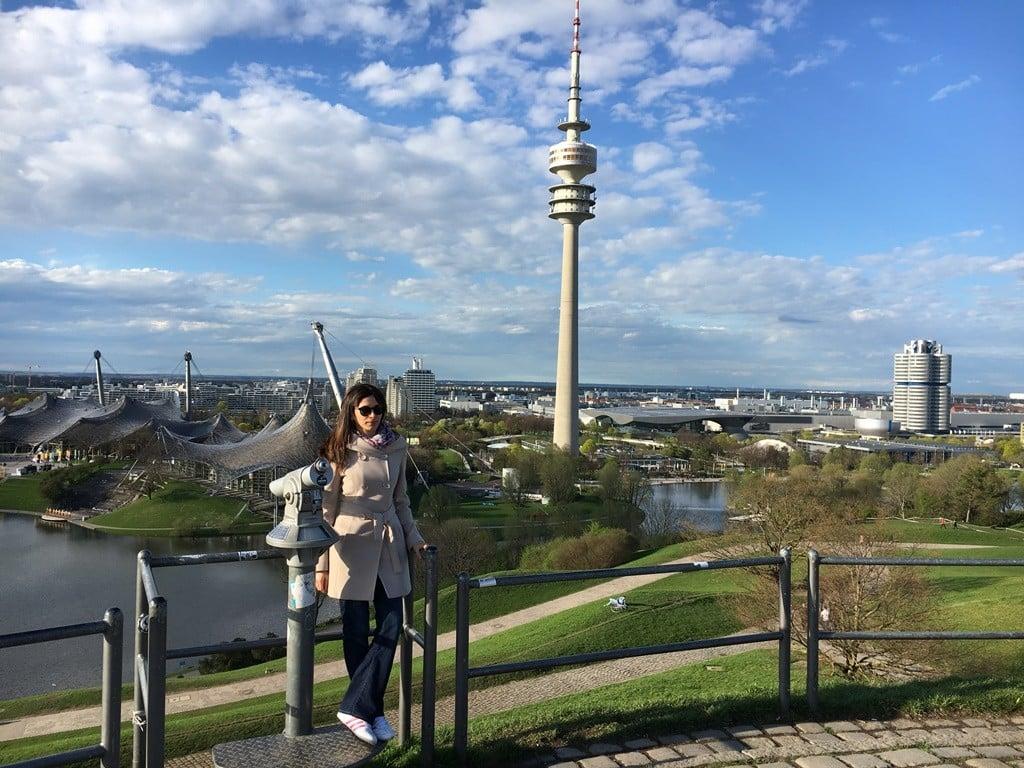 Kalıcı ikamet için Almanyaya nasıl gidilir