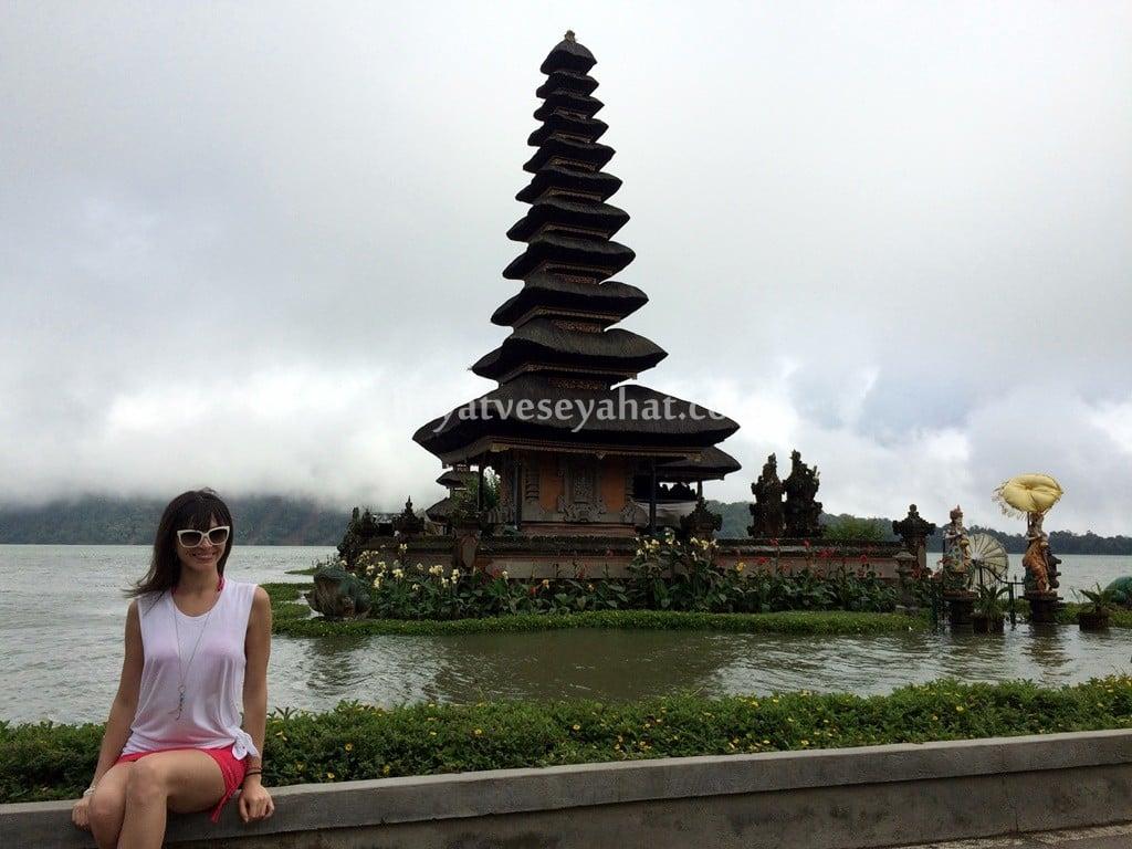 Bali otel tavsiyeleri