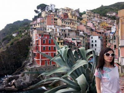 Cinque Terre Gezi Planı Nasıl Yapılır?