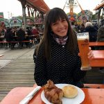 münih biraları