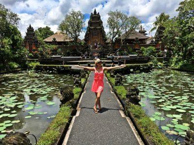 Bali Gezisi Nasıl Planlanır?