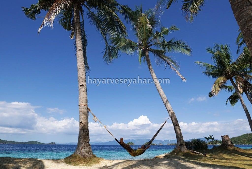 filipinler gezisi blog