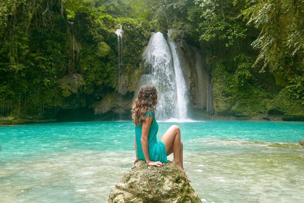 filipinler gezi planı