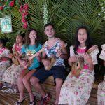 filipinler tatil fiyatları