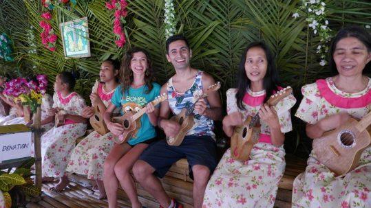 Filipinler Tatil Fiyatları: Filipinler Gezisi Ne Kadar Tutar?