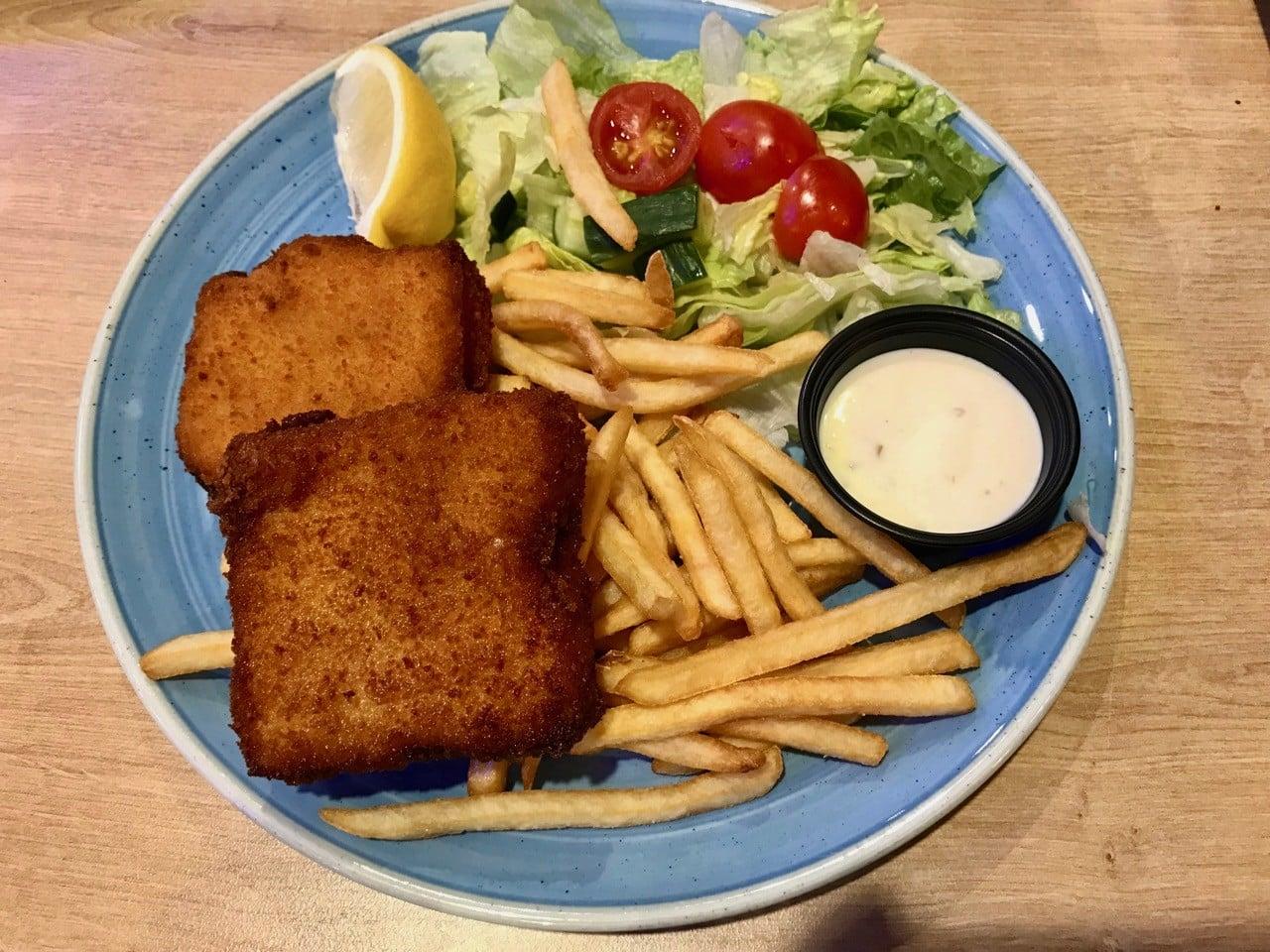 izlanda yeme içme fiyatları