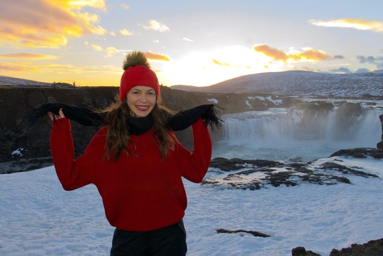 izlanda tatil fiyatları