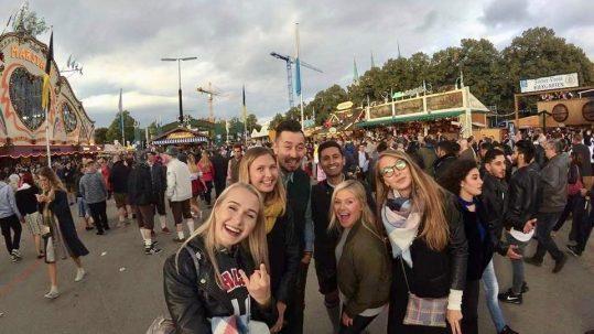 Eşimin Gözünden Almanya (4): Almanlarla Arkadaş Olmanın Zorlukları