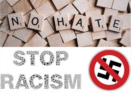 Almanya'da Irkçılık
