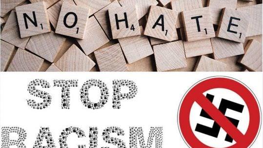 Almanya'da Irkçılık Yaşayan Birinin Deneyimleri: Almanlar Irkçı Mı?