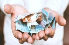 Almanyada asgari ücret