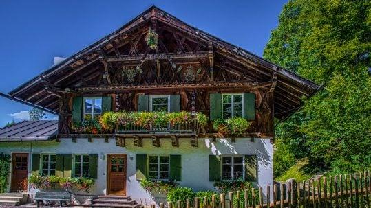 Almanya Ev Kiraları Ne Kadar?