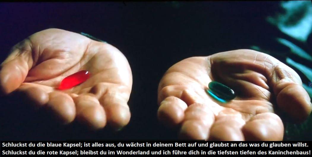 Almanca öğrenmek için film izleyin